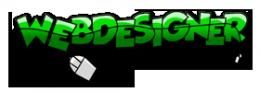 webdesign webdesigner strony internetowe
